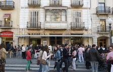 Tarragona apuesta para incluir la ciudad en el mapa catalán de artes escénicas contemporáneas