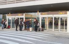 L'Aeroport de Reus enceta la temporada d'estiu amb més seients i ampliant fronteres