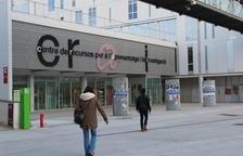 El rector de la URV anteposa el desbloqueig dels comptes de la universitat a la cessió d'espais per l'1-O