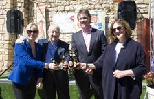 El Tarragona dTapes comença dijous i aposta per la «qualitat i l'excel·lència»