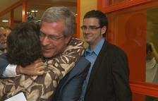 Cuadrado defensa la seva innocència i diu que té la consciència «plenament tranquil·la»