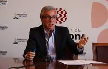 L'alcalde de Tarragona demana que s'arxivi la seva investigació per Inipro