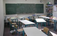 Ensenyament nega cap 'boom' d'absències a les escoles tarragonines a causa de l'enterovirus