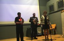 La 6a mostra de grups musicals del Baix Penedès fa una crida per apostar pel talent de la comarca