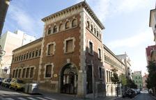 Las bibliotecas de Tarragona acercan la obra de artistas locales a la ciudadanía