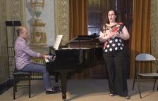 El Festival Internacional de Música de la Diputació estrena un concert infantil