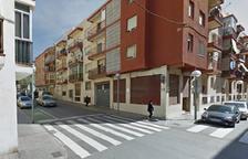 La Generalitat constata que a les botigues dels barris de Tarragona es parla menys català