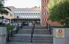 Una avería a los Rayos X deriva pacientes del CAP Sant Pere en Tarragona