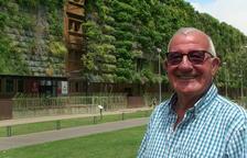 Mateo: «La reivindicació segueix sent la mateixa: l'Escola Pública»