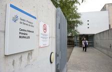 Llevant es el barrio con más carencias en equipamientos básicos de Tarragona
