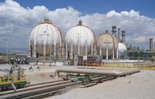 El Camp de Tarragona incrementa un 73% en cinc anys l'ús aigua regenerada