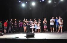 La Nit d'Artistes de Cambrils, ajornada per l'atemptat, se celebrarà el 15 de setembre