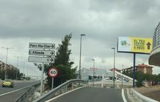 Detecten benzè i butadiè per sobre dels nivells innocus als barris de Ponent de Tarragona
