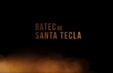'Batec de Santa Tecla', un documental que busca mecenes