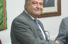 Jordi Llopart repetirà com a alcalde de Creixell
