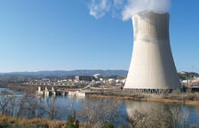 Els alcaldes de l'Energia reclamen els diners de l'impost nuclear