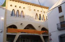 El TSJC obliga a readmetre l'arquitecte municipal acomiadat el 2013
