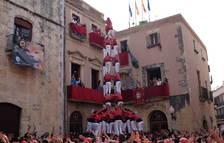 Nens, Jove i Joves arriben a Santa Teresa amb un programa espectacular