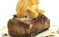 Ocho restaurantes de la Terra Alta ofrecen menús de otoño e invierno con el DegusTA