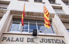 A presó per desaparèixer amb 45.000 euros d'un client a qui havia de construir una casa