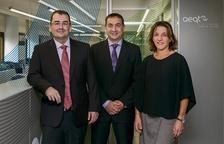 L'AEQT vol aconseguir un millor marc per a l'eficiència de la indústria