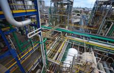 El sector reclama una Secretaría de Estado de Industria al nuevo Gobierno