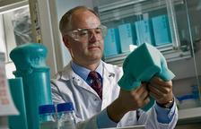 Covestro desafía los límites con las últimas novedades e innovaciones en plásticos