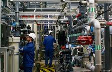 Dow desarrolla un nuevo proceso para reutilizar aguas residuales de la industria