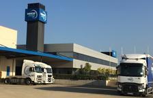 Transpaís potencia el servei integral en el sector logístic químic i portuari