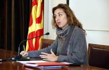 La CUP de Tarragona demana a Iceta que doni explicacions pel cas Inipro