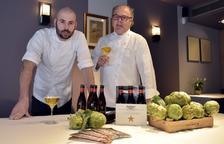 Cinc restaurants de la demarcació repeteixen mèrits a la guia Repsol de 2017