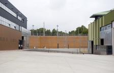 El Síndic de Greuges visita Carme Forcadell a la presó de Mas d'Enric