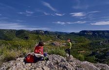 El Baix Camp promociona el turisme d'interior amb 50 nous paquets turístics