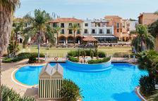 El personal de pisos i bugaderia dels hotels de PortAventura s'haurà de regir pel conveni d'hostaleria