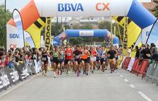 Reus celebrarà la seva primera marató per relleus a finals de març del 2017