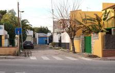 L'Ajuntament de Cambrils renovarà el carrer Andròmeda de Vilafortuny
