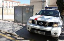 La nit de Cap d'Any deixa diversos robatoris al Camp de Tarragona
