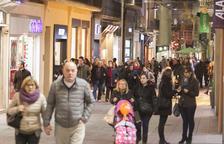Augmenta el nombre d'habitants reusencs després de tres anys de davallada