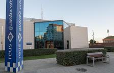 La comissaria de la Guàrdia Urbana a Reus esquiva observacions del Síndic