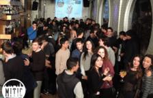Polèmica per una festa catalogada de «sexista» en un local d'oci nocturn de Reus