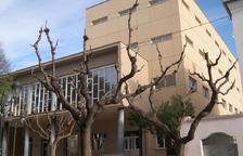 El Museu de Valls acull una exposició retrospectiva sobre Pere Català i Pic