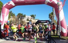 La III cursa Crema Torrons de Miami Platja recaptarà fons per l'Associació Tourette Catalunya