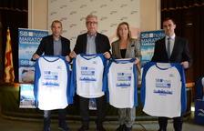 Tarragona es convertirà en l'epicentre del món 'runner' aquest diumenge