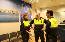 La Policia Local consciencia sobre el 'bullyng' a més de 1.200 joves