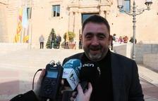 L'oposició exigeix a Lluís Suñé que faci públiques les factures de la llum