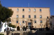 L'Audiència de Tarragona arxiva les presumptes oposicions arreglades de Torredembarra