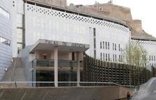 Demanen 4 anys de presó a un veí de Calafell acusat d'estafar més de 55.000 euros a una empresa de Lleida
