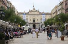 Tarragona destina 200.000 euros als pressupostos participatius, el doble del previst inicialment