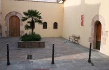 La Creu Roja de Tarragona obre un punt d'atenció a la Selva del Camp