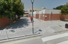 Ciutadans denuncia que no s'hagi convocat cap Consell Escolar Municipal